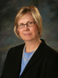 Nebraska Estate Planning Attorney Catherine N. Swiniarski