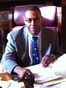 Kentucky Criminal Defense Attorney Braxton Crenshaw