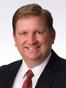 Clifton Litigation Lawyer Derek E. Karchner