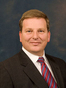 South Carolina Personal Injury Lawyer Mark D Chappell