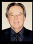Hemet  Lawyer Charles Scott Rudibaugh