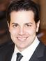 Hutchinson General Practice Lawyer Ethan Seth Kaplan