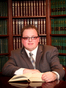 Philadelphia Speeding / Traffic Ticket Lawyer Jeffrey J. Goldin
