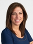 Charleston County Employment / Labor Attorney Kristen Marie Baylis