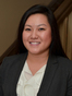 Holly Springs Criminal Defense Attorney Lauren Kristin Keller