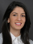 Cobb County Social Security Lawyers Sara Gharib Khaki