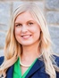 Duluth Family Law Attorney Lindsey Rae Harrison