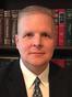 Colorado Springs Appeals Lawyer John William Erickson