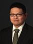 Denver Venture Capital Attorney Kevin T. Teng