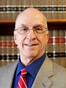 Arizona Landlord / Tenant Lawyer Michael A Parham