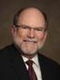 Maricopa County Land Use / Zoning Attorney Edwin C Bull