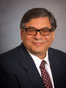 Tempe Estate Planning Attorney David J Harowitz