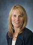 Valparaiso Employment / Labor Attorney Lauren Klett Kroeger
