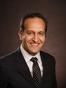 Los Angeles Slip and Fall Accident Lawyer David Azizi