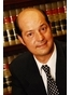 Fort Sam Houston Class Action Attorney Vincent Anthony Notzon