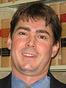 Alaska Personal Injury Lawyer Justin Eschbacher