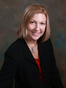 Bexar County Workers' Compensation Lawyer Kelly A. Matthews