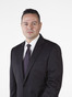 Avondale Personal Injury Lawyer Sergio Escamilla