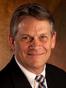 Pima County Mediation Attorney Alexander Hobson