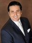 Texas Criminal Defense Attorney Herman Martinez