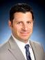 Collingswood Construction / Development Lawyer Lane Foster Kelman