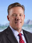 Tempe Litigation Lawyer Dennis E Robbins