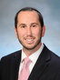 Culver City Intellectual Property Law Attorney Aaron Karl Inlender