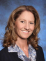 North Tustin DUI / DWI Attorney Amy Randall Schroder