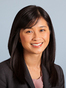 Sunnyvale Civil Rights Attorney Angel Chiang