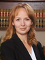 Hidden Hills Immigration Attorney Anna Tsibel Moreas