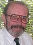 Seattle Speeding / Traffic Ticket Lawyer Bifford S. Crane
