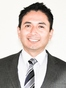 Chino Hills Family Law Attorney Arturo Angel Burga