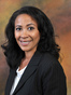 Millbrae Family Law Attorney Athena Leslie McMahon