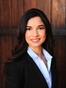Brea Immigration Attorney Belen Teresa Gomez
