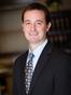San Luis Obispo County Employment / Labor Attorney Brian J Stack