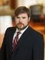 San Francisco Internet Lawyer Charles Tucker Cottingham