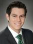 San Diego Employee Benefits Lawyer Corey Francis Schechter