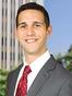 San Francisco Government Attorney Daniel Kenneth Kolta