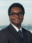 San Diego Mergers / Acquisitions Attorney Darnell Renee Donahue
