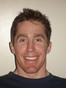 San Diego Litigation Lawyer Dylan M Aste
