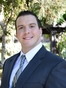South Pasadena Personal Injury Lawyer Eric Craig Bonholtzer