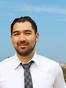 Costa Mesa General Practice Lawyer Frank F. Dennaoui