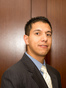 Rubidoux Business Attorney Guillermo Marquez Tello