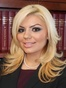 Los Angeles Bankruptcy Attorney Iveta Ovsepyan