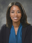 Oxnard Education Law Attorney Jacquelyn Denise Ruffin