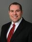 Laguna Beach Litigation Lawyer James Kehrli Moore