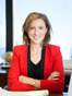Encinitas Speeding / Traffic Ticket Lawyer Jennifer Michelle Gerstenzang