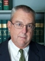 Lancaster Personal Injury Lawyer Robert H. Reese Jr.