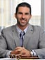 Coronado Employee Benefits Lawyer Joshua Michael Bonnici