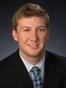 Miccosukee Tax Lawyer Adam Alexander Gressa